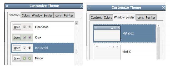 8 Video Desktop Screen Capture